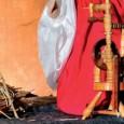 """Am Samstag, dem 26. Juni 2010 ist es soweit: die Räume der """"Marionetten im Schloss"""" werden eingeweiht. Im Rahmen der langen Kunstnacht im Schloss Kirchberg findet mit """"Rapunzel"""" die erste […]"""