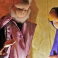 Zum Gelingen des Kirchberger Weihnachtsmarktes möchten auch die Marionetten im Schloss wieder etwas beitragen. Sie spielen eine kleine Weihnachtslegende mit viel Musik, bei welcher erzählt wird, wie die Tiere die […]