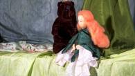 In diesem Sommer spielt die Marionettenbühne im Schloss von Kirchberg an der Jagst ein eher unbekanntes Märchen aus dem früheren Jugoslawien. Darin ist der Bärenkönig nicht nur ein Bär, sondern […]
