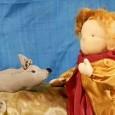 Danke Ihnen, liebe Besucher, für ein schönes und erfolgreiches Marionetten-Theater-Jahr 2011. Nach der Weihnachtspause melden sich die Marionetten im Schloss mit ihrer ersten Aufführung zum Kirchberger Stadtfeiertag zurück. Dieses Mal […]