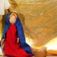"""Die Weihnachtslegende nach Selma Lagerlöf, aufgeführt von den """"Marionetten im Schloss"""". Aktuell zum Weihnachtsmarkt in Kirchberg an der Jagst spielt die Marionettenbühne ihre traditionelle Weihnachtsgeschichte. Wenn es draußen kalt und […]"""